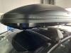 Thule WungBar Edge на Audi A6 2018 (10)