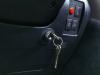 Установка бесштыревого замка на руль а/м Toyota Land Cruiser 200.jpg