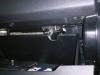 Установка бесштыревого замка на руль и замка на капот а/м Toyota Camry.jpg