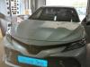 ustanovka besshtirevogo blokiratora na rulevoi val, zamka na kapot na Toyota Camry