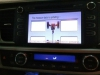 Установка блока датчиков давления шин на штатный монитор а/м Toyota Highlander.jpg