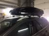 Установка бокса и багажника Thule на а/м Ford Kuga.jpg