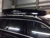 Установка бокса и багажника Thule на а/м Mercedes-Benz GLC.jpg