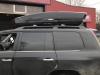 Установка бокса Thule на а/м Toyota Land Cruiser 200.jpg