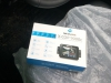 Установка Combo-устройства  Corp 9000 на а/м Lexus RX 300.jpg