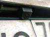 Установка Combo-устройства и камеры заднего вида на а/м Toyota Land Cruiser Prado.jpg
