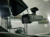 Установка Combo-устройства на а/м BMW X6.jpg