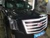 Установка Combo-устройства на а/м Cadillac Escalade.jpg
