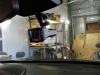 Установка Combo-устройства на а/м Cadillac SRX. (2).JPG