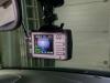 Установка Combo-устройства на а/м Hyundai Solaris.jpg