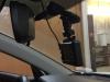 Установка Combo-устройства на а/м Kia Rio.jpg