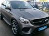 Установка Combo-устройства на а/м Mercedes-Benz GLE.jpg