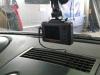 Установка Combo-устройства на а/м Nissan Qashqai.jpg