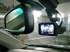Установка Combo-устройства на а/м Toyota Camry.jpg