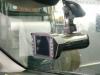 Установка Combo-устройства на а/м Toyota Land Cruiser 200.jpg