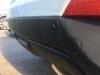 Установка датчиков парковки на а/м Hyundai Creta.jpg