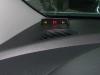 Установка датчиков парковки на а/м Hyundai Santa Fe.JPG