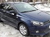 Установка динамиков и магнитолы на а/м Volkswagen Polo.jpg
