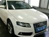 Установка динамиков на а/м Audi A4.jpg