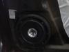 Установка динамиков на а/м Chevrolet Captiva.jpg