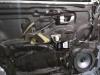 Установка динамиков на а/м Mitsubishi Pajero.jpg