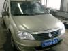 Установка динамиков, настройка автомагнитолы на а/м  Renault Logan.pg