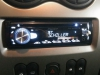 Установка динамиков, настройка автомагнитолы на а/м  Renault Logan.jpg