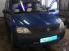 Установка динамиков в полку а/м Renault Logan.jpg