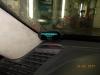 Установка громкой связи Parrot на а/м Mercedes-Benz GL.