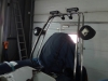 Установка дополнительного освещения на катер RIB.jpg