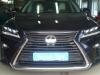 Установка дублирующей педали газа на а/м Lexus RX 200.jpg