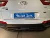 Hyundai Creta 2020 (3)