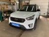 Hyundai Creta 2020 (1)