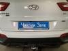Hyundai Creta 2020 (6)