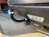 Bosal 4371-A на Nissan X-Trail 2012 (8)