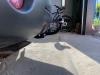 Bosal 4371-A на Nissan X-Trail 2012 (9)