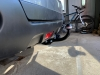 Bosal 4371-A на Nissan X-Trail 2012 (11)