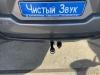 Bosal 4371-A на Nissan X-Trail 2012 (6)