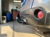 Bosal 4371-A на Nissan X-Trail 2012 (7)
