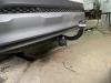 фаркоп Bosal 6761-A на Hyundai Santa Fe (2)