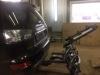 Установка фаркопа и велокрепления для велосипедов на а/м Mitsubishi Outlander.jpg