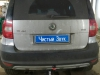 Установка фаркопа на а/м Škoda Yeti.jpg