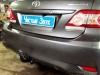 Установка фаркопа на а/м Toyota Corolla.JPG