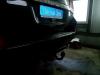 Установка фаркопа на а/м Toyota Land Cruiser 200.jpg