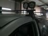 Установка фароискателей, звуковых сигналов на а/м SsangYong Kyron.jpg