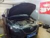 Установка газовых упоров капота на Mazda CX-5 (2).jpg
