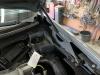 газовые упоры капота на Nissan X-Trail (2)