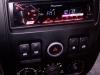 Установка головного устройства и динамиков на а/м Lada Largus.jpg