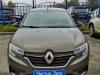 Ustanovka golovnogo ustroistva i dinamikov na Renault Logan