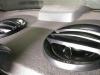 Установка головного устройства и динамиков в полку на а/м Chevrolet Cruze.jpg